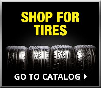 Quick Tire Sales Tires Wheels Repair In Cullman Al